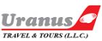 Uranus Travel & Tours