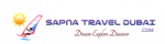 Sapna Travel