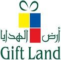 Gift Land