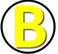 Bonanza Hypermarket