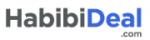 HabibiDeal.com