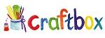 Craftbox