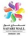 Safari Mall Sharjah