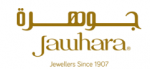 Jawhara Jewellery