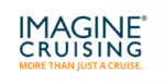 Imagine Cruising