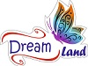 Dream Land Center