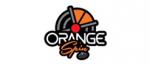 Orange Hub