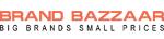 Brand Bazzaar
