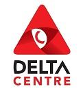 Delta Centre