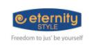 Eternity Style