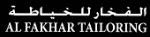 Al Fakhar Tailoring