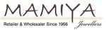 Mamiya Jewellers