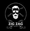 Zig Zag Gents Salon
