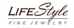 Lifestyle Fine Jewelry