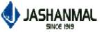 Jashanmal Home