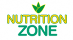 Nutrition Zone