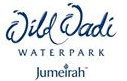 Wild Wadi Waterpark