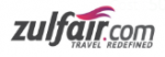 Zulfair Travel