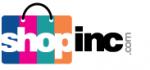 Shopinc.com