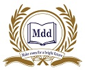 Mdd Training and Consultancy