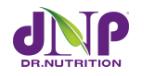 Dr. Nutrition