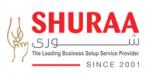 Shuraa Business Setup